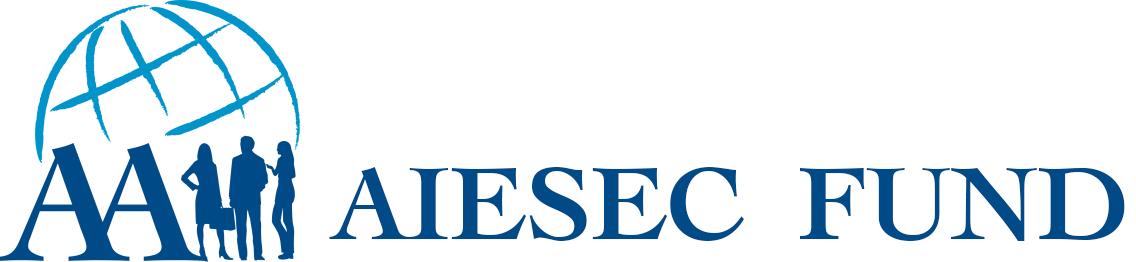 AIESEC Fund